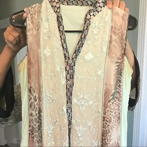 Dresses & Skirts - Another gorgeous piece from my closet